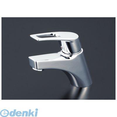 KVK [KM7001T]KVK [KM7001T] 洗面混合栓, IKUE:14520f07 --- sunward.msk.ru