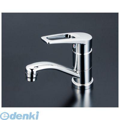 KVK [KM7011T] 洗面混合栓