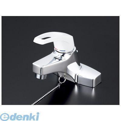 KVK [KM7014T2] 洗面混合栓 栓付
