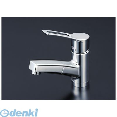 KVK [KM8001ZT] 寒 洗面混合栓
