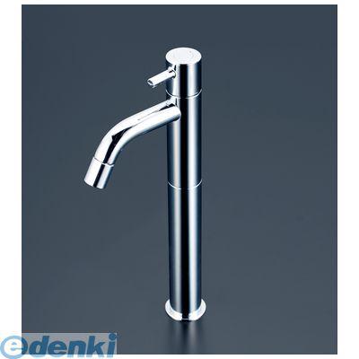 KVK 単水栓 [LFK612-187] 立水栓 KVK 単水栓 立水栓 ロング LFK612187, GRAZIA:e445c3a5 --- sunward.msk.ru