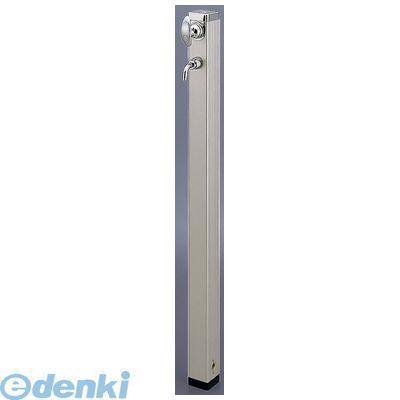 KVK [LFM902L] 混合水栓柱1200mm