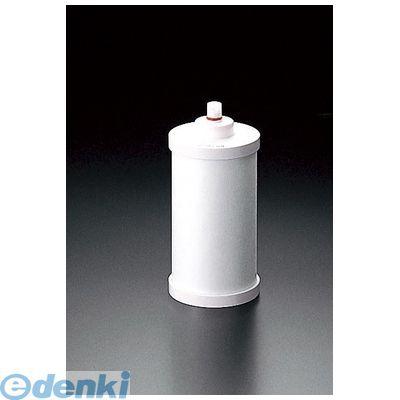 KVK [Z509] 浄水器用カートリッジ 取替え用