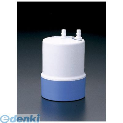 KVK 取替え用 [Z640] [Z640] KVK 浄水器用カートリッジ 取替え用, コクブンジチョウ:fd412dfb --- sunward.msk.ru