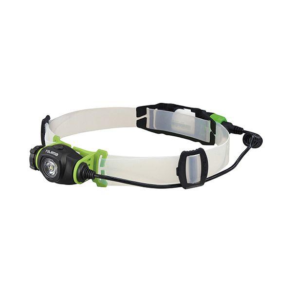 4975364260642 タジマ LEDヘッドライトセット LE-U303-SP