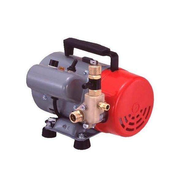4975567440308 寺田 高圧洗浄噴霧器 ポンパル PP-401C