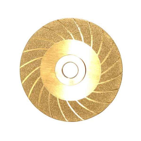 4977292300520 ダイヤモンドシャープナー 4977292300520 4977292300520 ダイヤモンドシャープナー 4977292300520 SK11 藤原産業 ディスクグラインダー用 ダイヤシャープナー 300525 平面研磨用 作業工具 先端工具