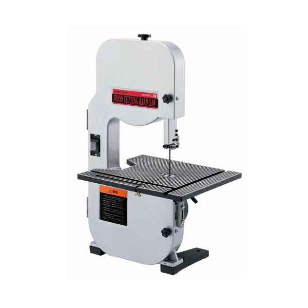 【信頼】 4977292490962 木工用バンドソー 4977292490962:測定器・工具のイーデンキ-DIY・工具