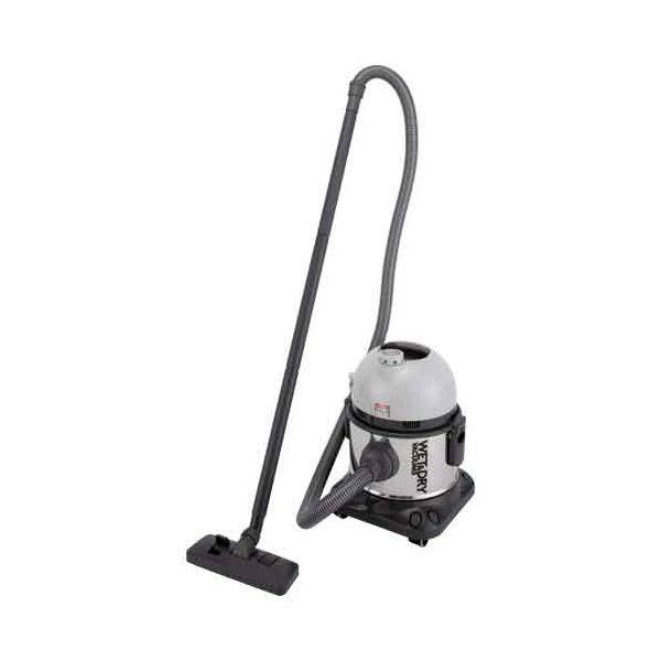 [4977292490108] 乾湿両用掃除機15L 変速