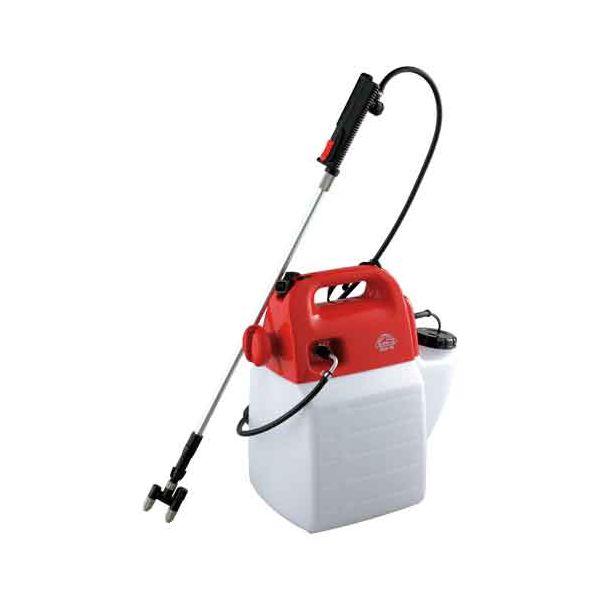 4977292651653 電気式噴霧器 10L