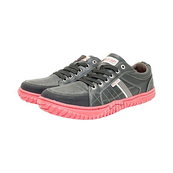 4582288704390 MOCAP セフティシューズCPM345 ブラック 27.0cm 作業用安全靴 ローカット モキャップ 激安☆超特価 疲れにくい 蒸れにくい 公式ストア