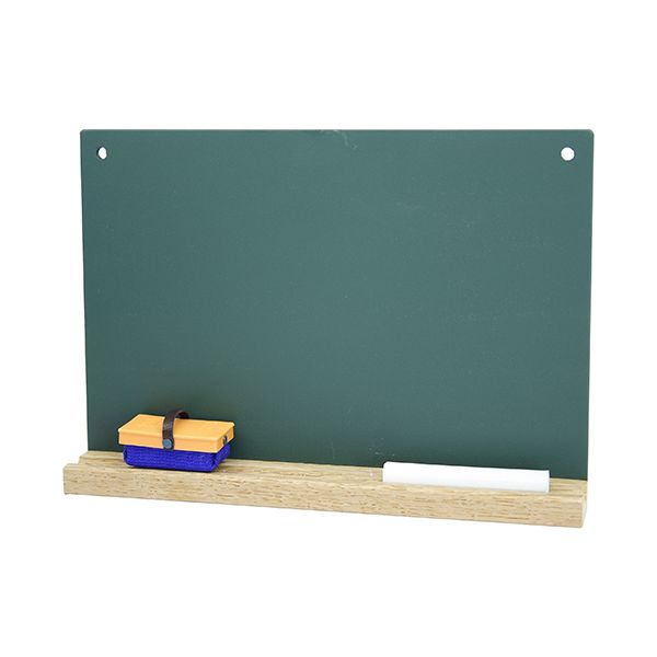 4904085180113 スクールシリーズ 豪華な もっと小さな黒板A5 5☆大好評 緑 SB-M-GR ダストレス 日本理化学工業 もっと小さな黒板A5-緑 もっと小さな黒板A5ー緑 もっとちいさな黒板