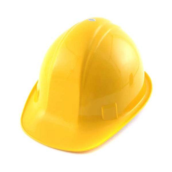 4962087100256 TOYO ヘルメット NO.170 テレビで話題 再入荷/予約販売! うす黄
