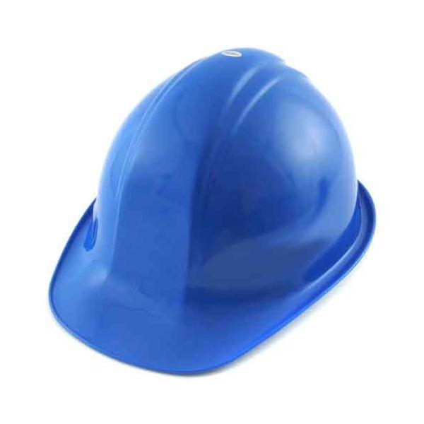 4962087100669 TOYO 高額売筋 ヘルメット ロイヤルブルー NO.170 超定番