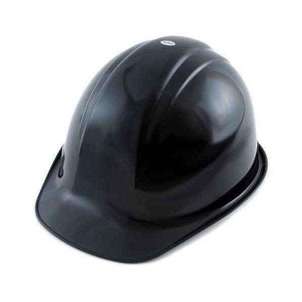 4962087100676 TOYO 税込 メーカー在庫限り品 ヘルメット NO.170 紺