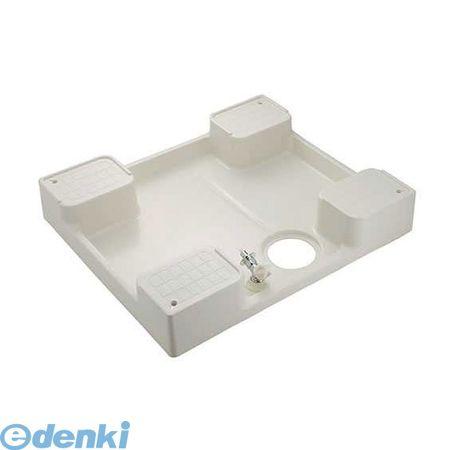 カクダイ 426-502K 洗濯機用防水パン 水栓付426502K