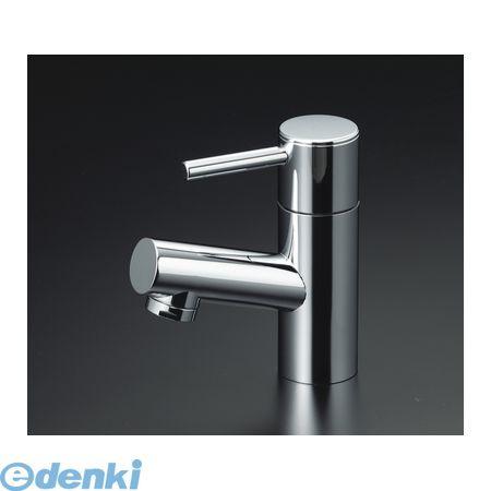 KVK K550 立水栓 単水栓