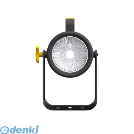 ムサシ(MUSASHI)[WT-5000] ライテックス LED作業灯 スカイライト 60WWT5000【送料無料】