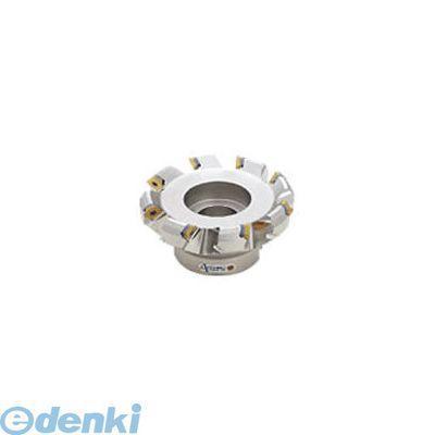 ASX445R31528P スーパーダイヤミル 656-8726 【キャンセル不可】 工具 三菱 三菱マテリアル