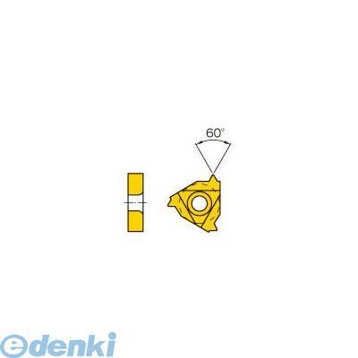 【あす楽対応】三菱マテリアル 工具 三菱 MMT11IR175ISO P級UPコート COAT 657-5579【キャンセル不可】