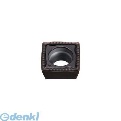 三菱マテリアル 工具 三菱 SOMX094506UM M級ダイヤコート 663-5857【キャンセル不可】