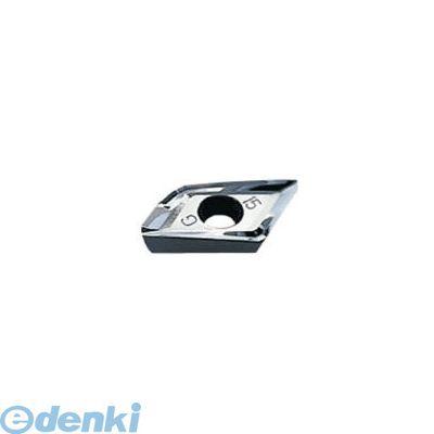 三菱マテリアル 工具 三菱 XDGT1550PDFRG20 DLCコーティング COAT 659-8404 【キャンセル不可】