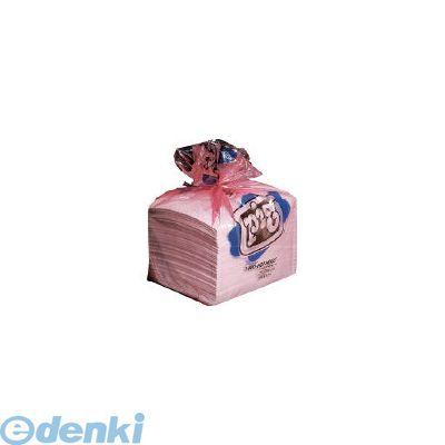 エー・エム・プロダクツ pig MAT214A ピグスタットマット【帯電防止処理加工】 ミシン 406-0750