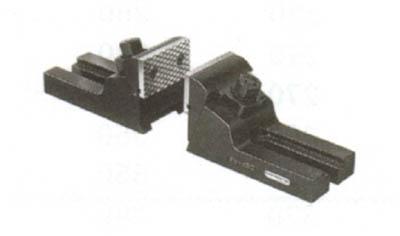 ニューストロング [FV-450] フリーバイス 本体寸法 H85×W85×L185 FV450【送料無料】【キャンセル不可】