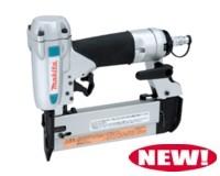 【即納!最大半額!】 AF-351【送料無料】:測定器・工具のイーデンキ ピンタッカ マキタ AF351-DIY・工具