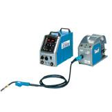正規品! デジタルオート 延長ケーブル10m付 ・他メーカー同梱 ダイヘン DM350:測定器・工具のイーデンキ DM-350 直送-DIY・工具