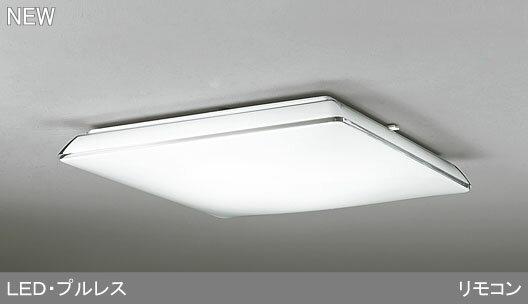 オーデリック ODELIC OL251350 LEDシーリングライト