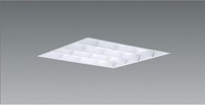 遠藤照明 ERK9059W EKD14543EAタイプベースライト FHP45W×4【送料無料】