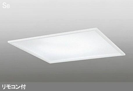 オーデリック ODELIC OD266019 LEDベースライト【送料無料】
