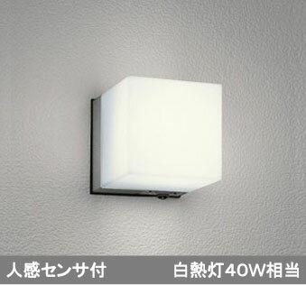 オーデリック ODELIC OG041647LC LEDポーチライト【送料無料】