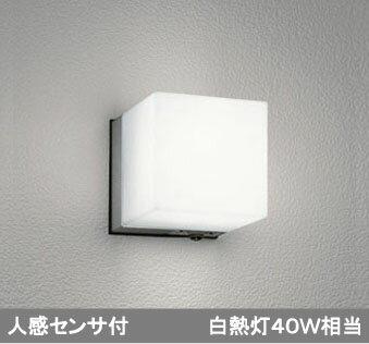 オーデリック ODELIC OG041647NC LEDポーチライト【送料無料】