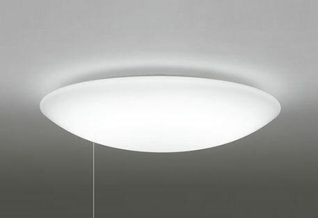 オーデリック(ODELIC) [OL251269N] LEDシーリングライト【送料無料】