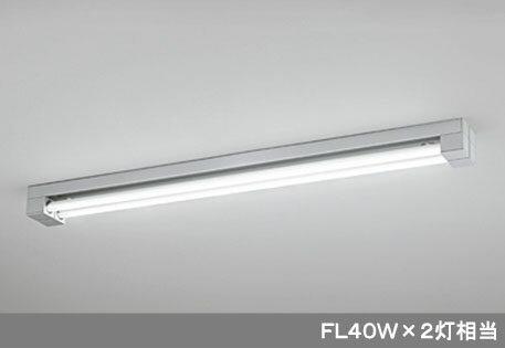 オーデリック ODELIC OL251324D LEDベースライト【送料無料】