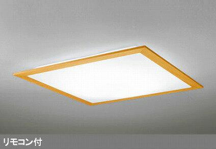 【初回限定お試し価格】 オーデリック ODELIC OL251399 LEDシーリングライト【送料無料】, ロックファッションWAD-jellybeans 07bc1ff5