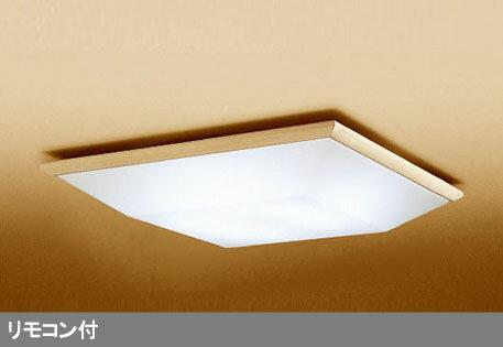 オーデリック(ODELIC) [OL251551] LED和風シーリングライト【送料無料】