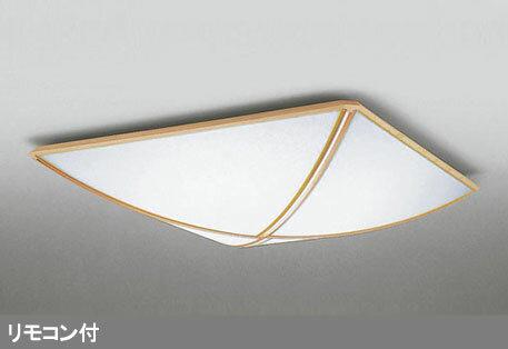 オーデリック(ODELIC) [OL251567] LED和風シーリングライト【送料無料】