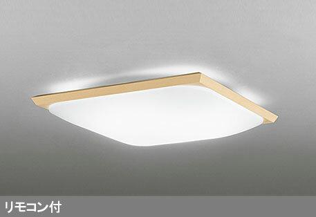 オーデリック ODELIC OL291017N LED和風シーリングライト【送料無料】