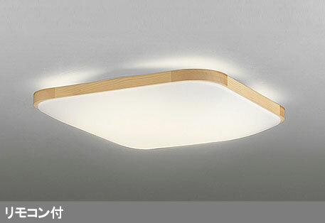 オーデリック ODELIC OL291020 LED和風シーリングライト【送料無料】