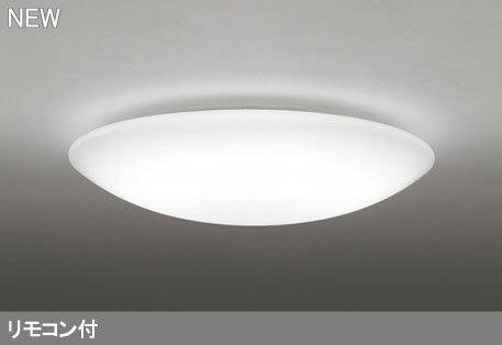 オーデリック ODELIC OL291346N LEDシーリングライト【送料無料】