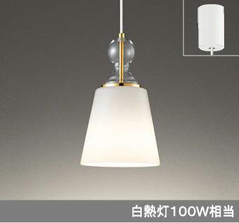 オーデリック ODELIC OP252465LD LEDペンダント【送料無料】