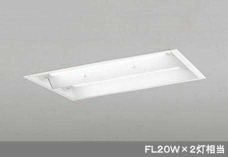 オーデリック ODELIC XD266106 LEDベースライト【送料無料】