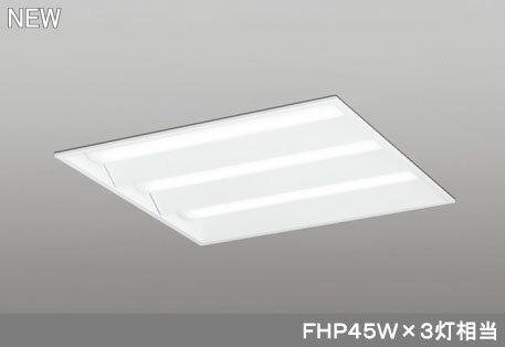 オーデリック ODELIC XD466017P1D LEDベースライト【送料無料】