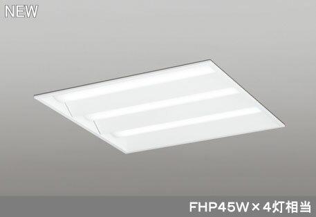 オーデリック ODELIC XD466017P2C LEDベースライト【送料無料】
