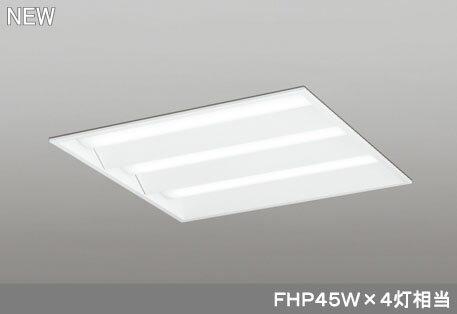 オーデリック ODELIC XD466017P2D LEDベースライト【送料無料】