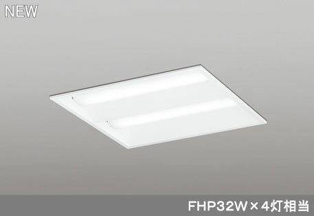 憧れの オーデリック(ODELIC) [XD466019P2D] [XD466019P2D] LEDベースライト【送料無料】, カラダニキクイモ:0d2e3d68 --- konecti.dominiotemporario.com