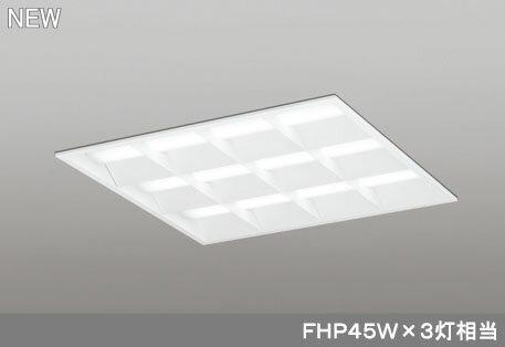 オーデリック ODELIC XD466029P1B LEDベースライト【送料無料】